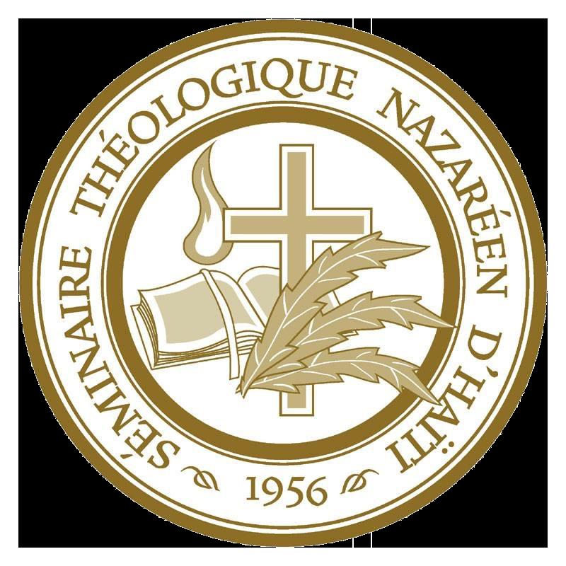 Séminaire Théologique Nazaréen d'Haïti